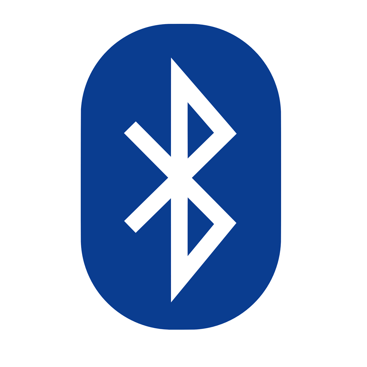 Photo of Bluetooth چیست؟