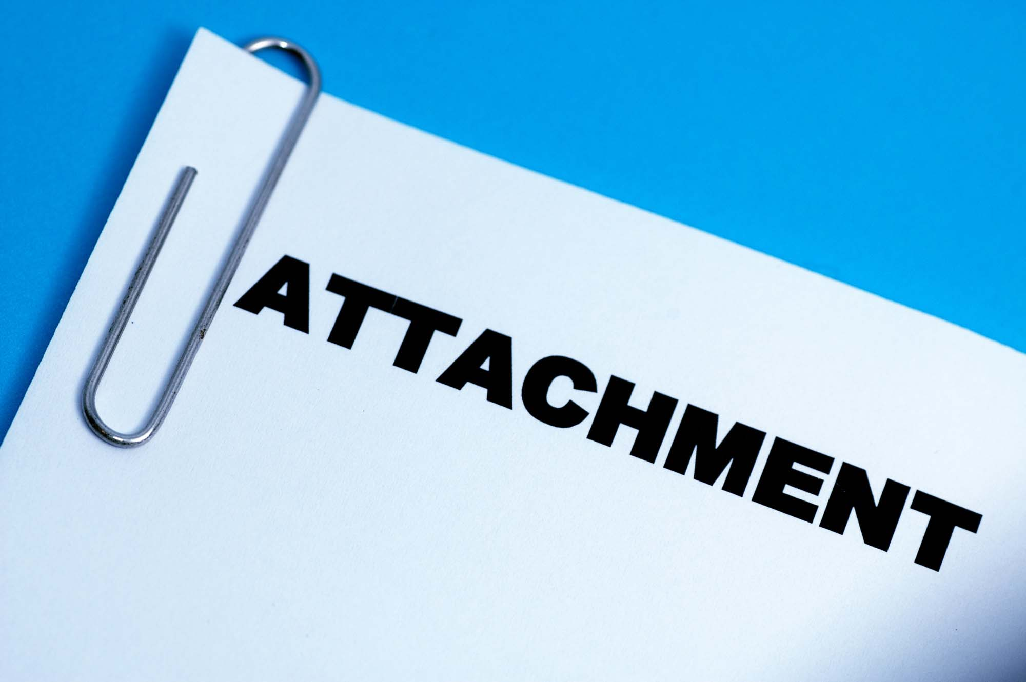 about-attachment