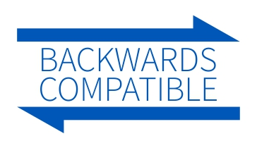 Photo of Backward compatible چیست؟