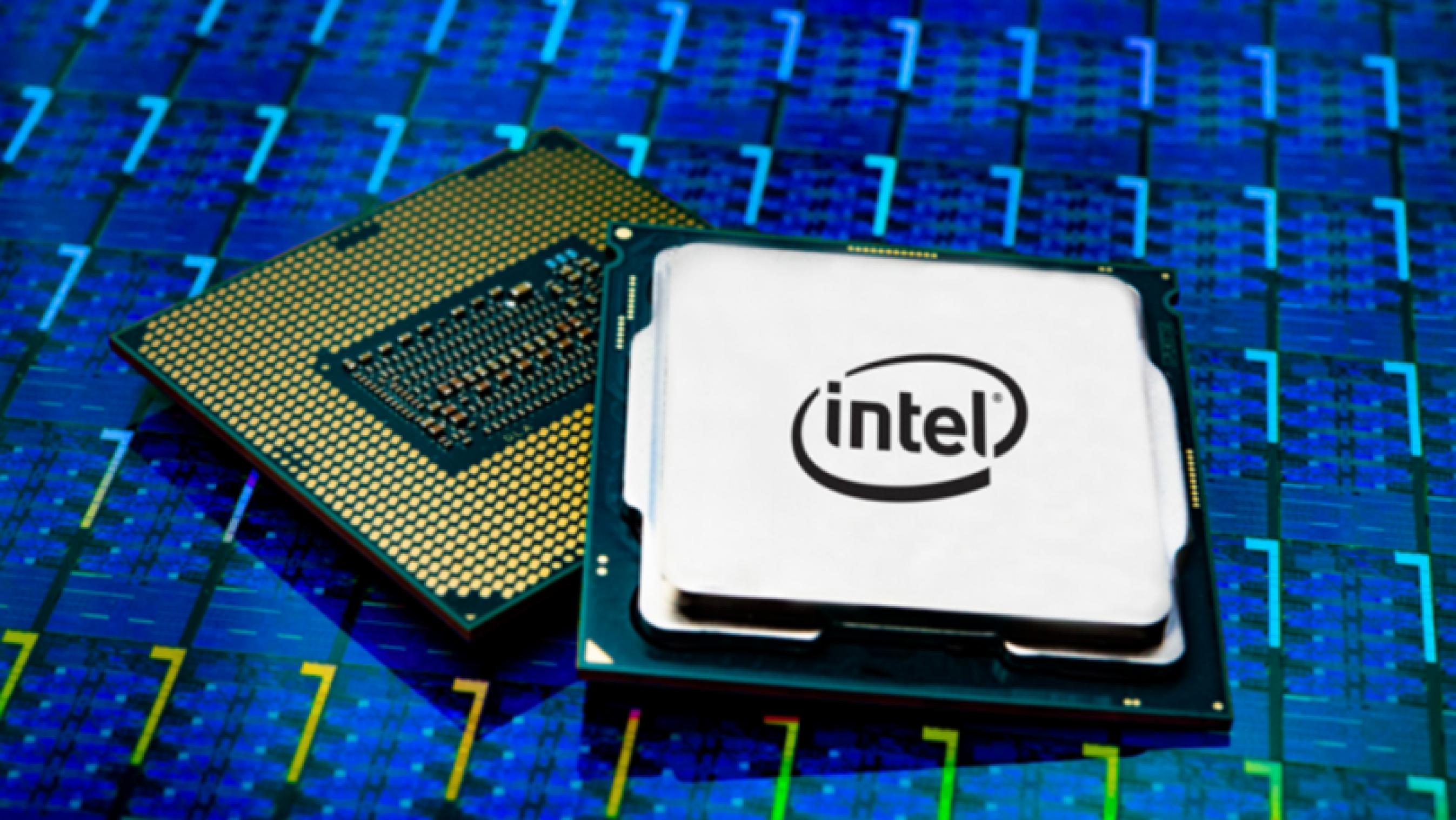 Photo of CPU (The central processing unit) یا پردازنده چیست؟