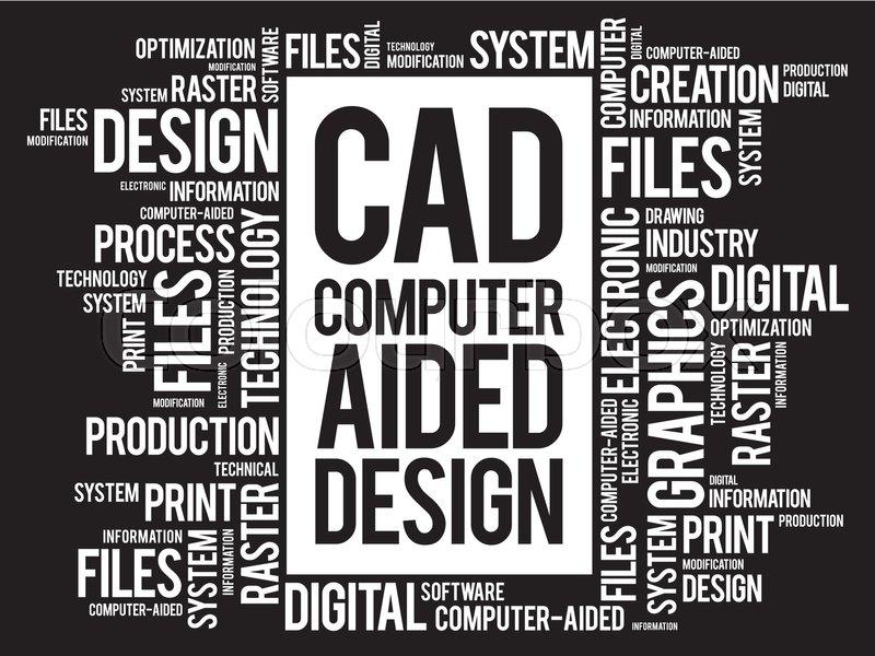 Photo of CAD یا Computer-aided design چیست؟