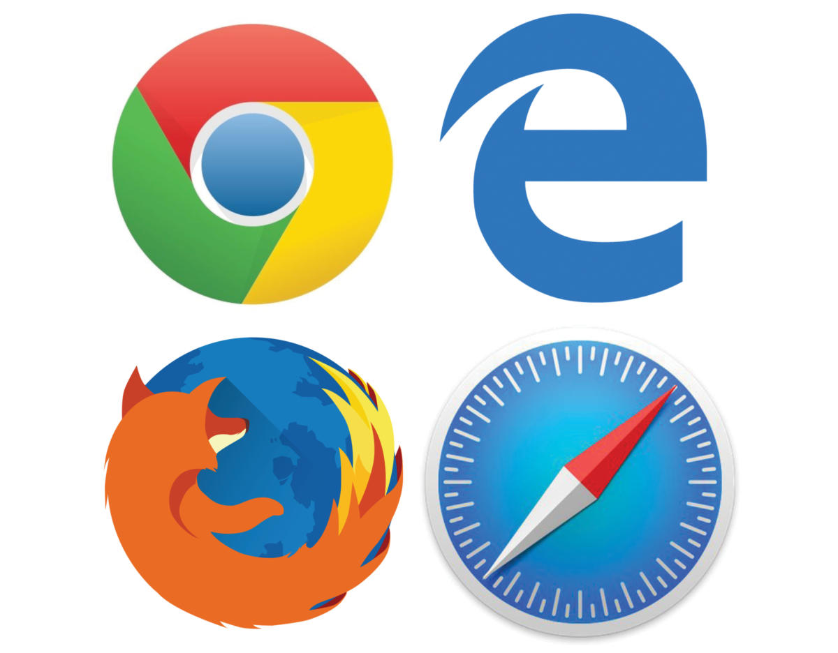 browser-icon