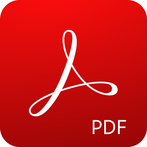 Photo of Adobe Acrobat Reader چیست؟