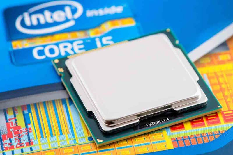 Photo of آشنایی با سیستم نامگذاری CPU های اینتل معنای حروف و اعداد آن ها