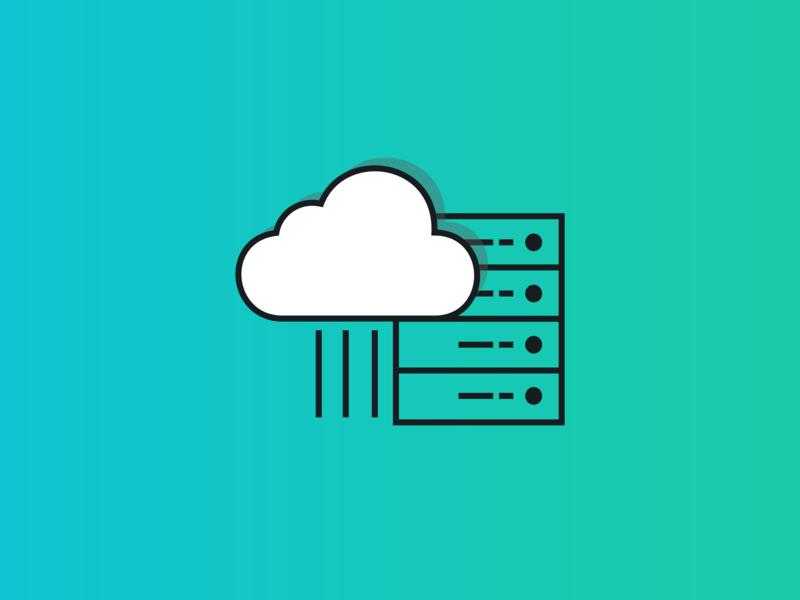 Photo of Cloud computing یا پردازش ابری چیست؟