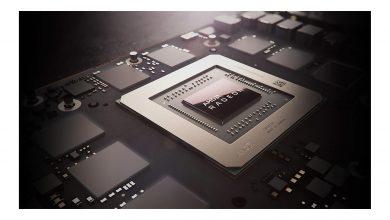 Photo of فناوری Nvidia DLSS و رقیبی برای AMD Rdna 2