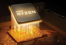 Photo of دستاورد جدید اورکلاک در پردازندههای رایزن