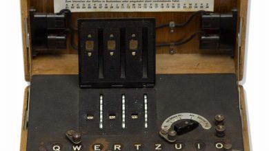 Photo of ماشین انیگما چیست