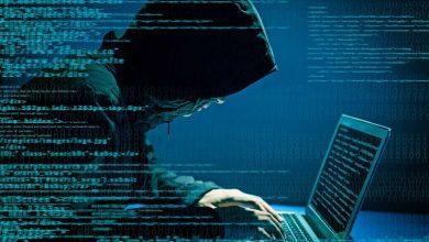 Photo of سرقت اطلاعات واکسن کرونا توسط دو هکر چینی در آمریکا