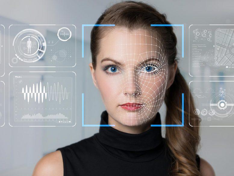 Photo of تکنولوژِی جدید محفاظت از چهره شما در مقابل نرم افزار های تشخیص چهره