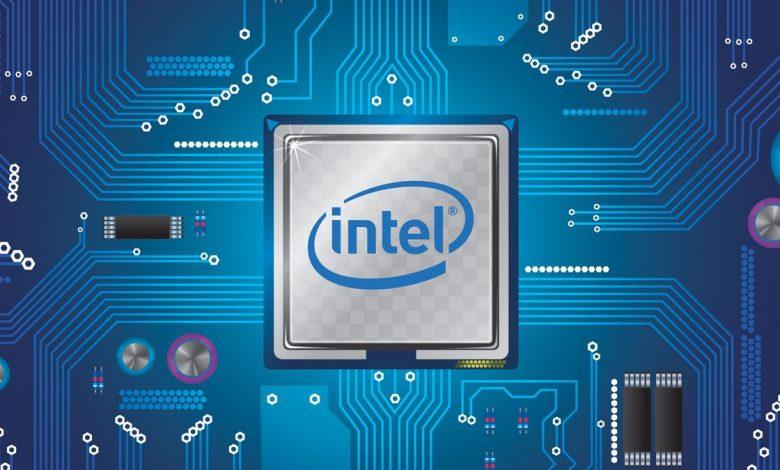 Photo of پشتیبانی پردازندههای نسل دوازدهم اینتل از حافظه DDR5