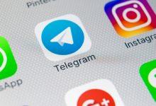 Photo of شبکه های اجتماعی محبوب واتس آپ و تلگرام نا امن هستند