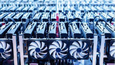 Photo of ثبت نام دارندگان دستگاه استخراج ارز دیجیتال از ۴ دی