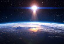Photo of آزمایش های عجیب انسان در فضا