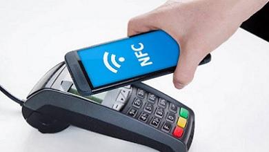 Photo of قابلیت NFC در گوشی های هوشمند