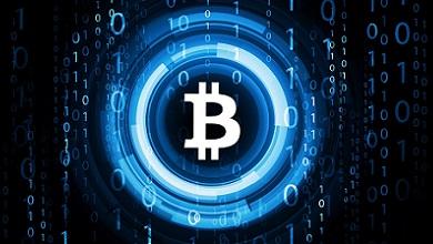 ارز دیجیتال یا رمز دیجیتال چیست