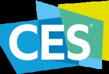 Photo of نمایشگاه CES