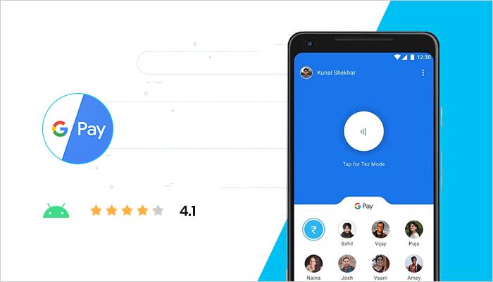 free-andrioid-app