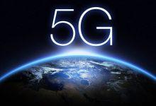 Photo of نیاز اساسی به نسل جدید اینترنت ۵G