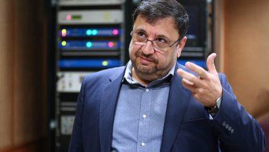 Photo of دبیر شورای فضای مجازی: باید یک پیام رسان داشته باشیم که ۵۰ درصد اطلاعرسانی کشور را انجام دهد