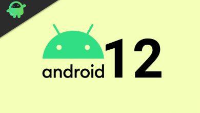 Photo of آپدیت جدید اندروید ۱۲ و UI:4.0 برای خانواده سامسونگ