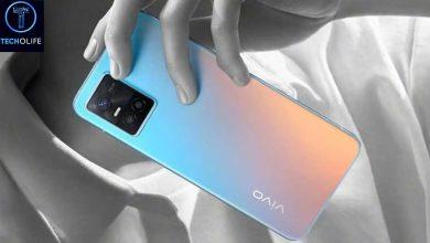 Photo of گوشی هوشمند Vivo  S10 و S10 Pro