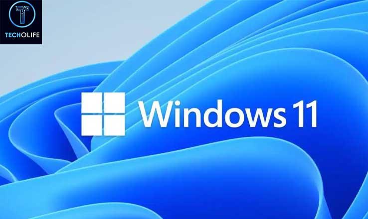 ویندوز 11 برای سیستم های جدید