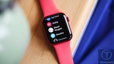 Photo of اپل واچ با تکنولوژی سلامتی دقیق تر