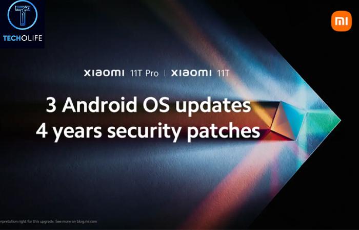 update-t11-series